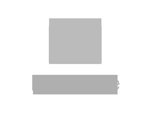 力武 若草鈴音 木漏日に誘われて / 力武 靖【撮影】 - 紀伊國屋書店ウェブストア